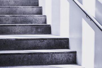 Criterii de alegere a balustradelor pentru locuinta