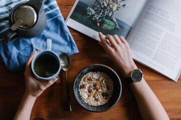 Cum porti un ceas in functie de tinuta?
