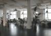 Cum alegi cel mai bun spaţiu de birouri de închiriat