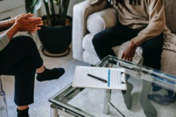 Psiholog online – cum arată terapia online și cum să te pregătești pentru o ședință?