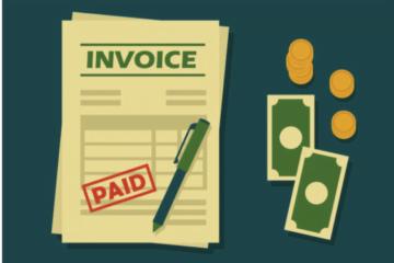 Întărește-ți firma prin finanțarea facturilor