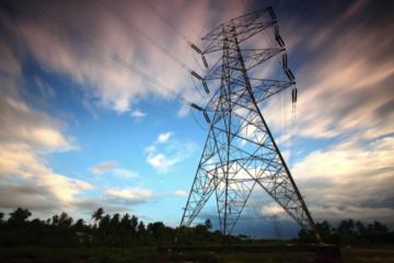 5 lucruri ciudate despre electricitate care te pot înfricoșa
