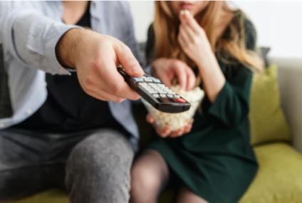 Abonament TV și internet pentru experiențe provocatoare