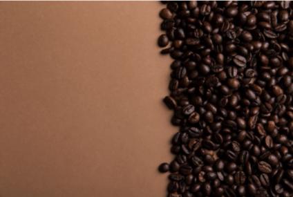 Cele mai importante beneficii pe care le aduce cafeaua în organism