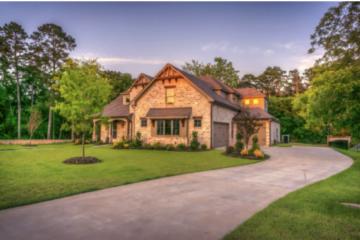 Ce înseamnă o casă bine realizată şi ce să verifici înainte de a cumpăra o locuinţă?