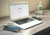 Optimizare SEO Off-Page: este necesară?
