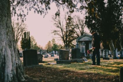 Tradiţii, rituri şi pomeniri la înmormântare şi după înmormântare – ce trebuie să ştii?