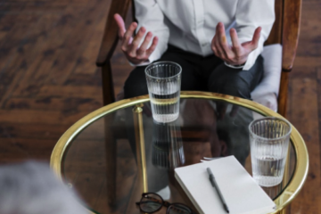 Beneficiile unui cabinet psihiatrie