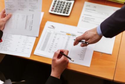 Pentru ce servicii apelezi la un cabinet notarial?
