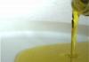 Ce efect are uleiul uzat asupra mediului înconjurător?