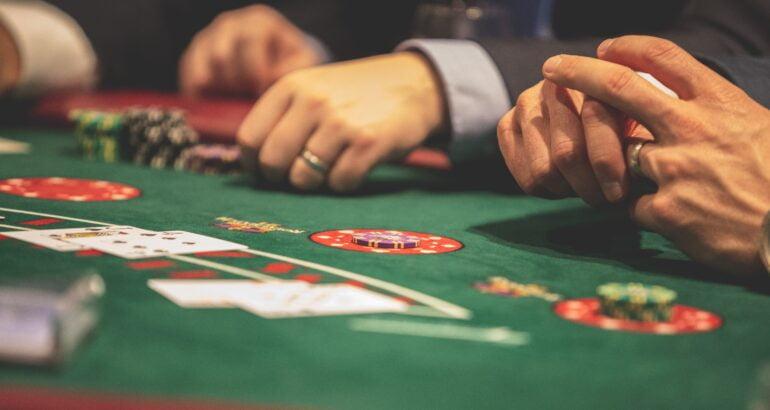 Ce bonusuri ofera la inregistrare casele de pariuri online
